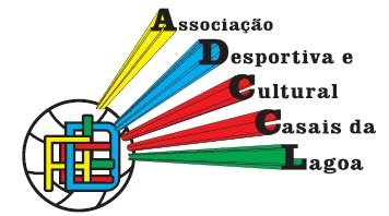 Associação Desportiva e Cultural de Casais da Lagoa